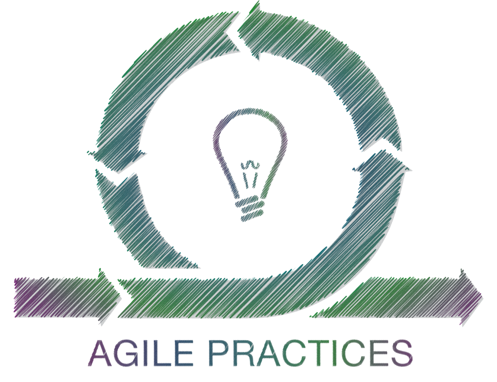 ideas_agile_color